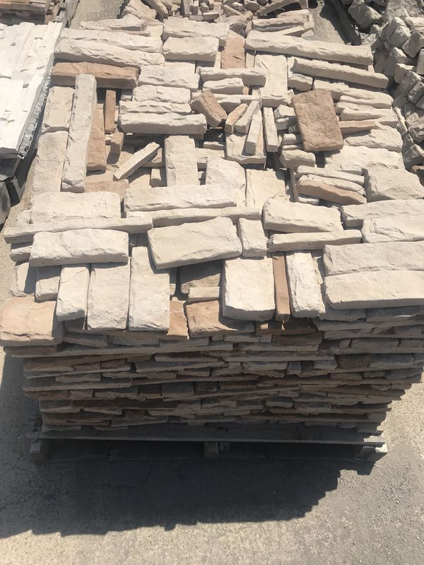 Stone For Sale In Arlington Tx Offerup
