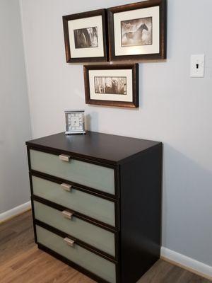 Nice Dresser for Sale in Manassas, VA