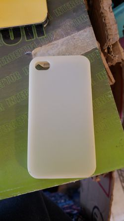 Cell phones cases Thumbnail