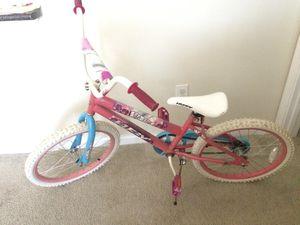 Girls bike for Sale in Fairfax, VA