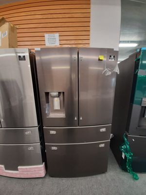 Photo Refrigerator nevera 💖 2537 Old Vineland Rd 💥ASK FOR LAMA 💥 📞 40*75*07*48*31💖