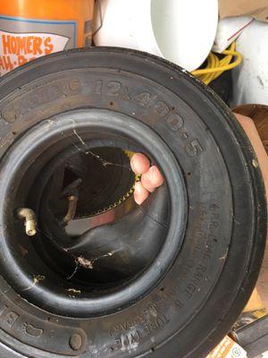 Go kart tires for Sale in Hyattsville, MD