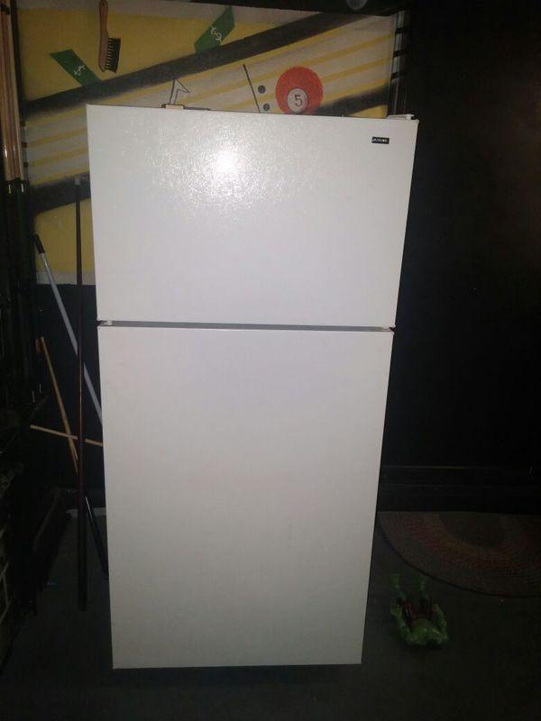 Appliances (Appliances) in North Las Vegas, NV - OfferUp