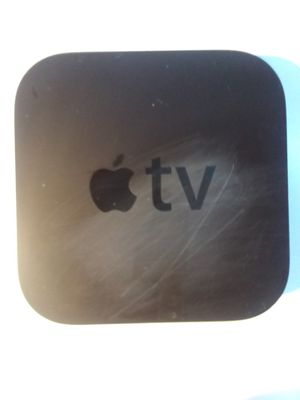 Apple TV for Sale in Fort Washington, MD