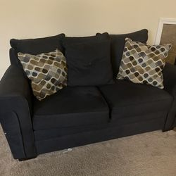 Great Starter Couches For Sale Thumbnail