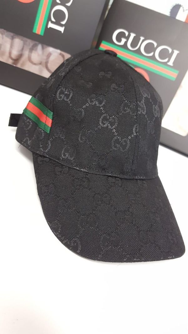 Gucci classic hat for Sale in San Diego e1e070b00d1