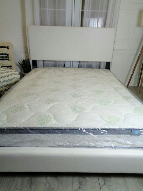 homescapricornradio walmart queen homes ideas bed white platform beds capricornradio at