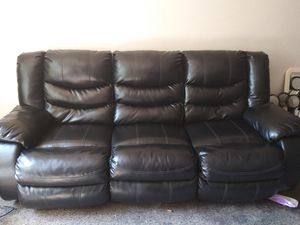 Swell New And Used Recliner For Sale In Peoria Il Offerup Lamtechconsult Wood Chair Design Ideas Lamtechconsultcom