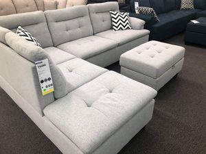 Awe Inspiring New And Used Sofa Set For Sale In Compton Ca Offerup Gmtry Best Dining Table And Chair Ideas Images Gmtryco