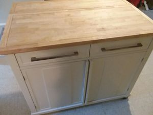 New and used Kitchen islands for sale in NH OfferUp