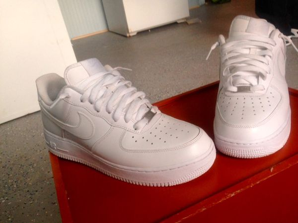 all white g fazos for sale in providence ri offerup