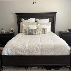 Bedroom Furniture  Thumbnail