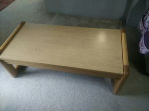 Table multi purpose for Sale in Germantown, MD