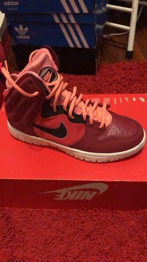 Nike for Sale in Lynchburg, VA