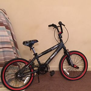 "Kent 18"" boys bike great $75 for Sale in Memphis, TN"
