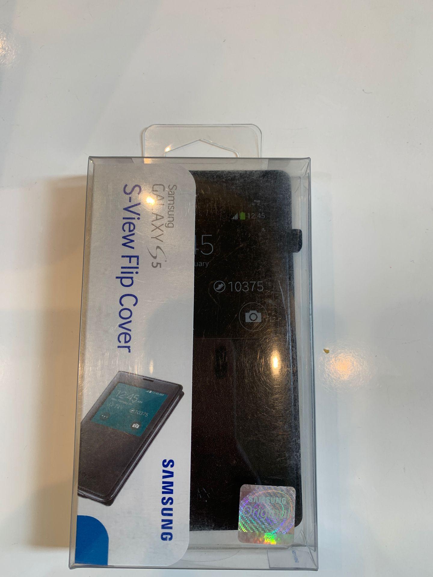 Samsung S5 case