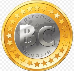 Bitcoin for Sale for Sale in Houston, TX
