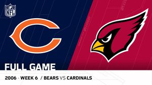 Cardinals vs. Bears Football Tickets for Sale in Chandler, AZ