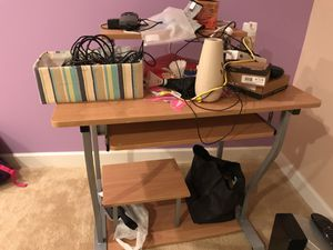 Computer desk for Sale in Wexford, PA