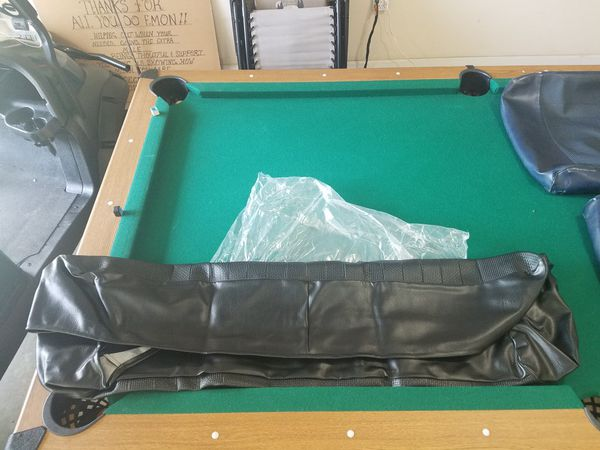 Rear seat cover for 65-67 VW Beetle for Sale in Inman, SC - OfferUp