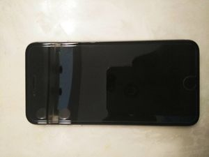 Unlocked Iphone 6 plus for Sale in Ocoee, FL
