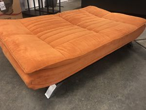 Dania Futon For In Seattle Wa