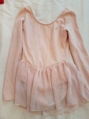 Ballet dress for Sale in OR, US