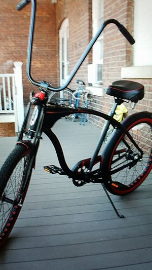 c5f2cc24b65 New and Used Schwinn bike for Sale in Cleveland, OH - OfferUp