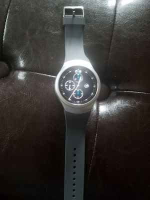 Samsung Gear S2 for Sale in Cleveland, OH