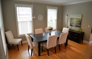 Dining Table Chairs For Sale In Jacksonville FL
