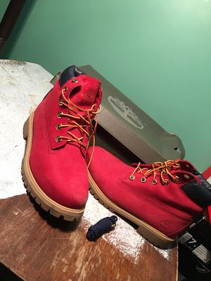 Timberland 6in Boot for Sale in Nashville, TN