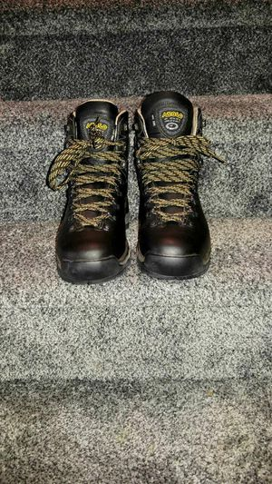 Mens Asolo Boots TPS 535V for Sale in OH, US