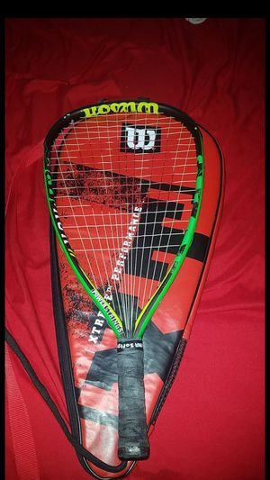 Racquetball for Sale in Fort Worth, TX