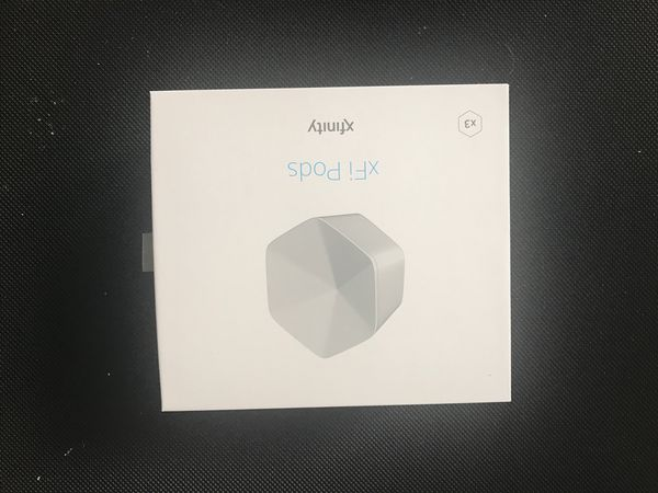 Xfinity xFi Pods for Sale in Oakland, CA - OfferUp