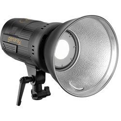 Genaray PortaBright Bi-Color LED Monolight (fixture) Thumbnail