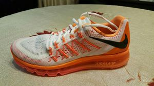 on sale 3110b 3ed0b Nike air max size 9 for Sale in El Mirage, AZ