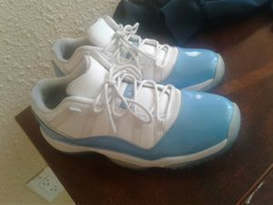 fd8be5974cfec5 New and Used Jordan 11 for Sale in Henderson