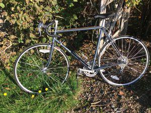 Univega Gran Sprint (Rare Model) for Sale in Maple Valley, WA