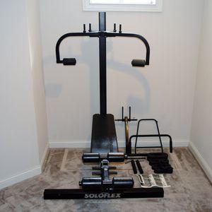 Exercise Machine for Sale in Fairfax, VA