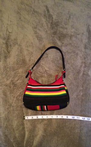 Colorful handbag for Sale in Herndon, VA