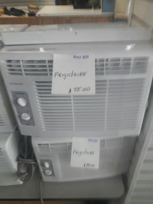 Air Conditioners for Sale in Baltimore, MD