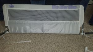 BED RAIL for Sale in Harpers Ferry, WV