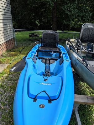 New and Used Kayak for Sale in Clarksville, TN - OfferUp