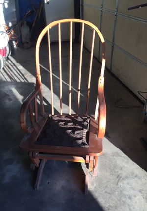 Rocking chair for Sale in Westminster, MD