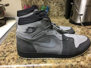 990f33fa8 New and Used Nike shoes for Sale in Hacienda Heights