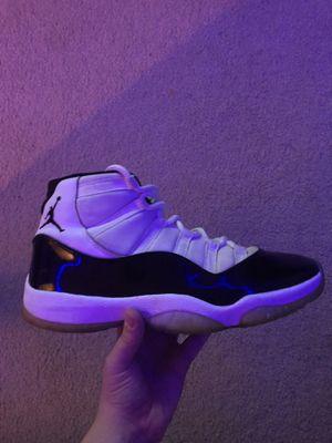 Photo Jordan 11 concord 180$ obo