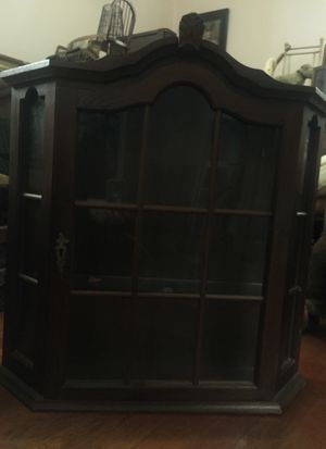 New And Used Antique Cabinets For Sale In Birmingham Al Offerup