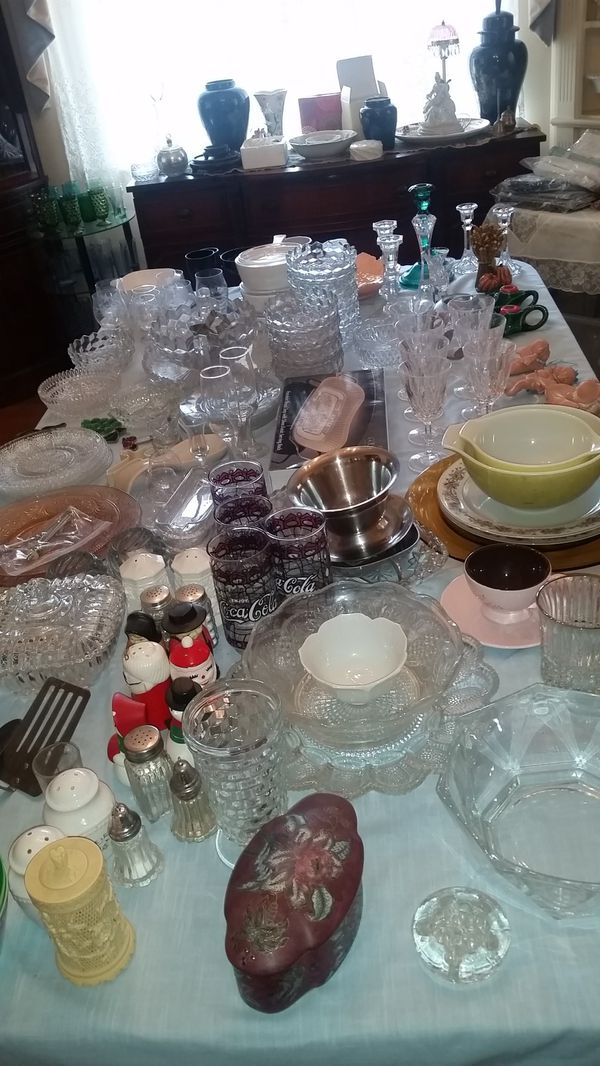 New and Used Household for Sale in Pomona, CA - OfferUp