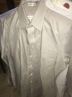 Men's work shirts Thumbnail