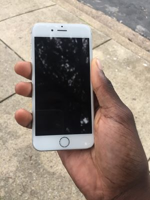 iPhone 6 for Sale in Severn, MD